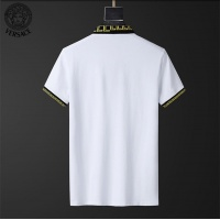 $38.00 USD Versace T-Shirts Short Sleeved For Men #853853