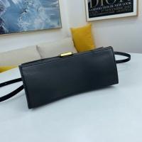 $92.00 USD Balenciaga AAA Quality Messenger Bags For Women #854290