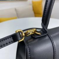 $88.00 USD Balenciaga AAA Quality Messenger Bags For Women #854294
