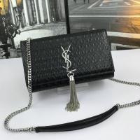 $98.00 USD Yves Saint Laurent YSL AAA Messenger Bags For Women #854295