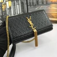 $98.00 USD Yves Saint Laurent YSL AAA Messenger Bags For Women #854296