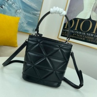 $96.00 USD Prada AAA Quality Messeger Bags For Women #854333