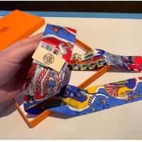 $32.00 USD Hermes Silk Scarf #854511