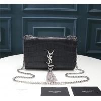 $96.00 USD Yves Saint Laurent YSL AAA Messenger Bags For Women #854720