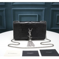$100.00 USD Yves Saint Laurent YSL AAA Messenger Bags For Women #854741