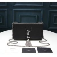 $100.00 USD Yves Saint Laurent YSL AAA Messenger Bags For Women #854751