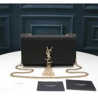 $100.00 USD Yves Saint Laurent YSL AAA Messenger Bags For Women #854752