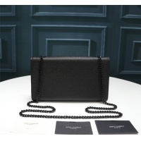 $100.00 USD Yves Saint Laurent YSL AAA Messenger Bags For Women #854753