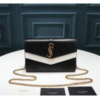 $100.00 USD Yves Saint Laurent YSL AAA Messenger Bags For Women #854763