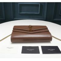 $100.00 USD Yves Saint Laurent YSL AAA Messenger Bags For Women #854764