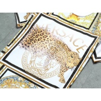 $25.00 USD Versace T-Shirts Short Sleeved For Men #854805
