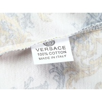 $25.00 USD Versace T-Shirts Short Sleeved For Men #854862