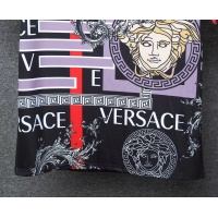 $25.00 USD Versace T-Shirts Short Sleeved For Men #854865