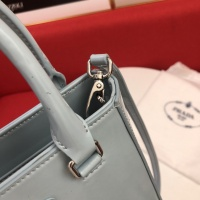 $88.00 USD Prada AAA Quality Messeger Bags For Women #854938