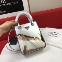$88.00 USD Prada AAA Quality Messeger Bags For Women #854939