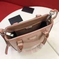 $88.00 USD Prada AAA Quality Messeger Bags For Women #854940