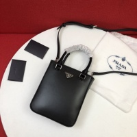 $88.00 USD Prada AAA Quality Messeger Bags For Women #854943