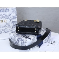 $88.00 USD Christian Dior AAA Quality Messenger Bags For Women #855003