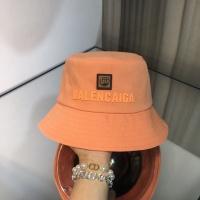 $34.00 USD Balenciaga Caps #855010