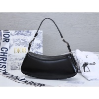 $100.00 USD Christian Dior AAA Handbags For Women #855017