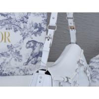 $100.00 USD Christian Dior AAA Handbags For Women #855018