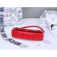 $100.00 USD Christian Dior AAA Handbags For Women #855019