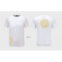 $27.00 USD Versace T-Shirts Short Sleeved For Men #855169
