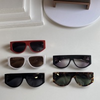 $56.00 USD Givenchy AAA Quality Sunglasses #855245