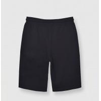 $32.00 USD Burberry Pants For Men #855450