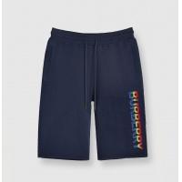 $32.00 USD Burberry Pants For Men #855451