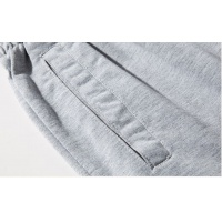 $32.00 USD Armani Pants For Men #855454