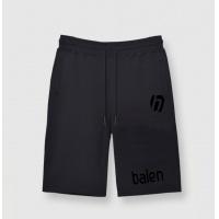 $32.00 USD Balmain Pants For Men #855467