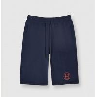 $32.00 USD Hermes Pants For Men #855473