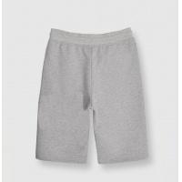 $32.00 USD Fendi Pants For Men #855474