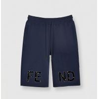 $32.00 USD Fendi Pants For Men #855476