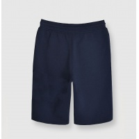 $32.00 USD Christian Dior Pants For Men #855481