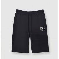 $32.00 USD Dolce & Gabbana D&G Pants For Men #855484