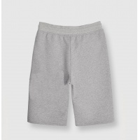 $32.00 USD Givenchy Pants For Men #855490