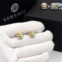 $25.00 USD Versace Earrings For Women #855504