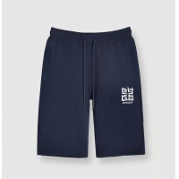 $32.00 USD Givenchy Pants For Men #855509
