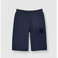 $32.00 USD Givenchy Pants For Men #855513