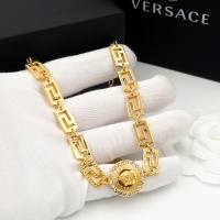 $40.00 USD Versace Necklace For Women #855514
