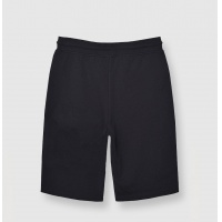 $32.00 USD Balenciaga Pants For Men #855520