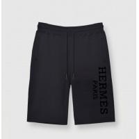 $32.00 USD Hermes Pants For Men #855527