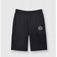 $32.00 USD Christian Dior Pants For Men #855535