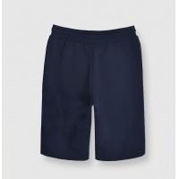 $32.00 USD Christian Dior Pants For Men #855536