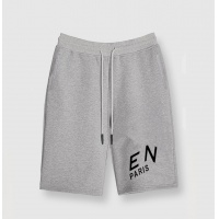 $32.00 USD Givenchy Pants For Men #855537