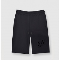 $32.00 USD Givenchy Pants For Men #855539