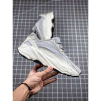 $140.00 USD Adidas Yeezy Shoes For Men #855591