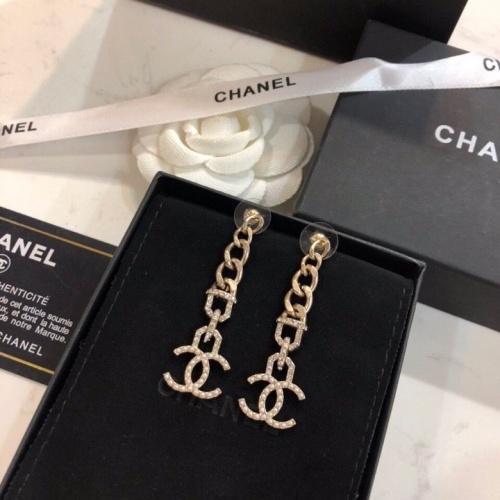 Christian Dior Earrings #855635